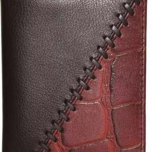 Tamanna Leather Wallet