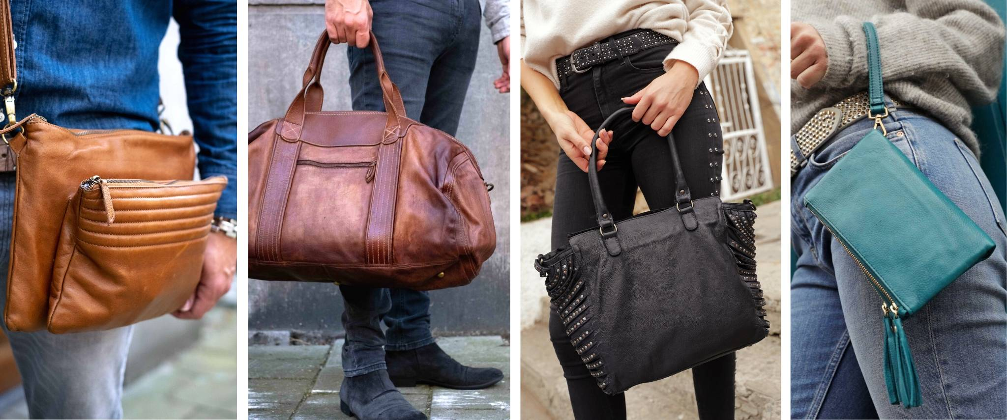 leather-bags-banner-label-aware